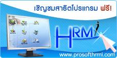 Prosoft HRMI